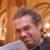 Profile picture of Fabian Tompsett